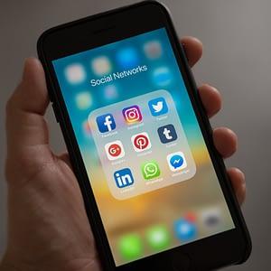 Organic social media Platform 5.jpg