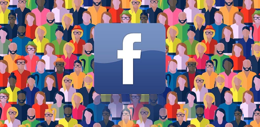 Facebook Marketing - BrandYou Development