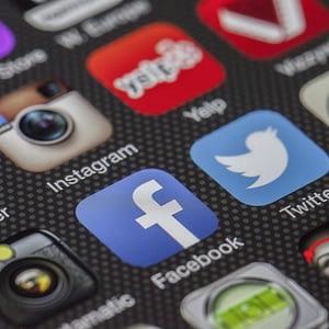 Organic social media Platform 2 1.jpg 1