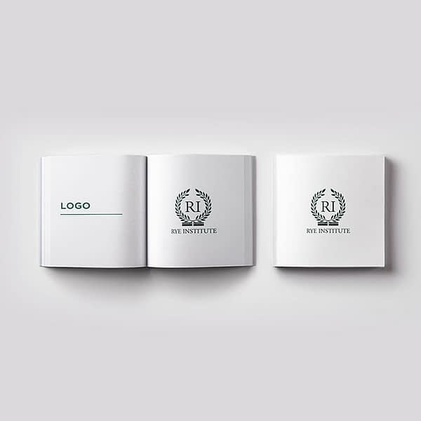 Brand Guidelines 1
