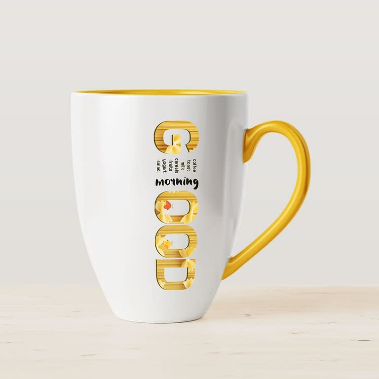 product mug8