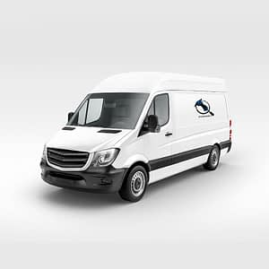 Vehicle Graphics 2