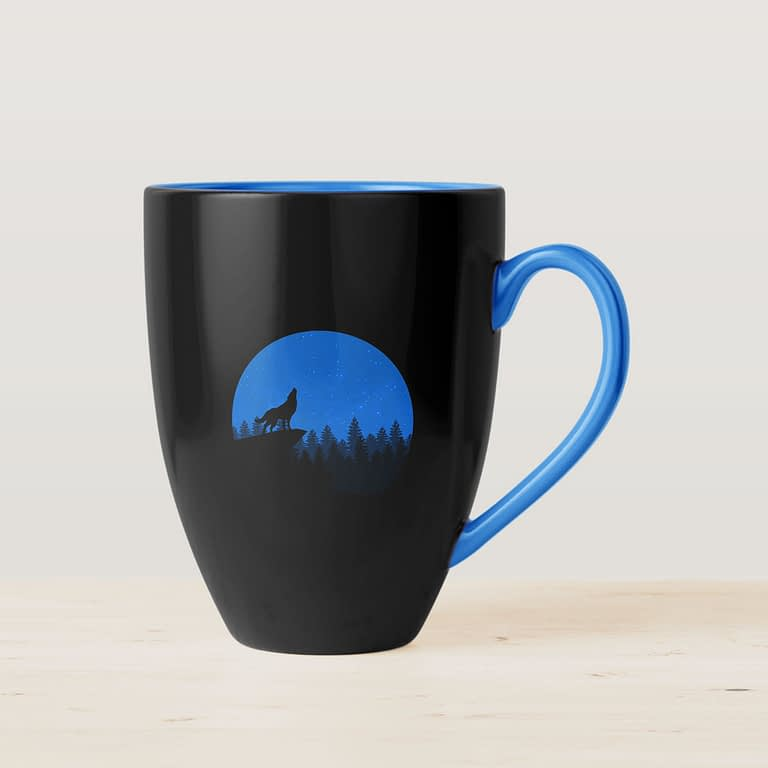 product mug1