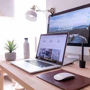 Web Design High end 1 home page mock up .jpg