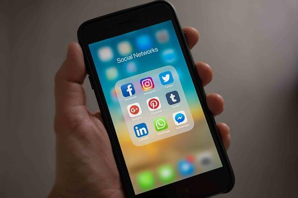 Social Media and PPC