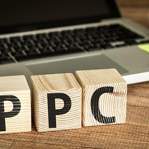 Organic and PPC adverts 4 platform.jpg